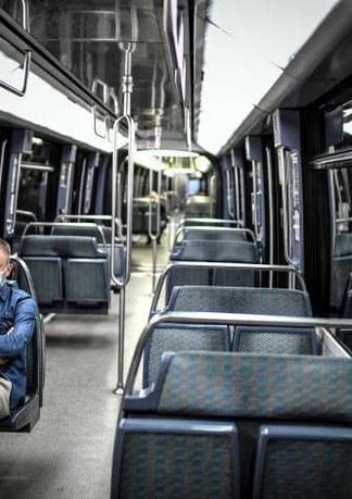 Transports : les règles applicables à partir du 2 juin