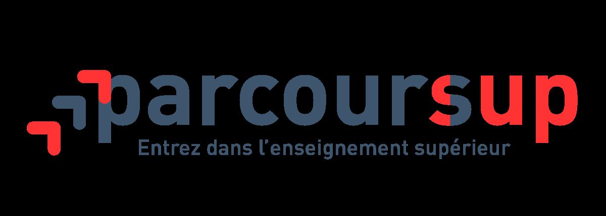 Covid-19 et Parcoursup 2020
