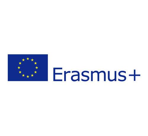 Etudiants en mobilité internationale (Erasmus+)
