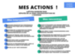 Mes actions !-4.jpg