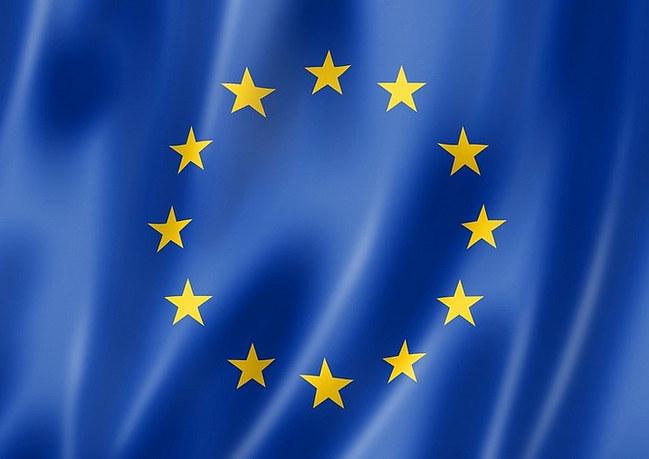 L'Europe dans la lutte contre l'épidémie