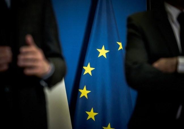 Que fait l'Europe ? Elle assouplit ses règles pour soutenir l'activité.