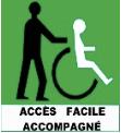 Un accès à tous, en tout lieu