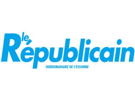 La députée de l'Essonne défend la loi bioéthique