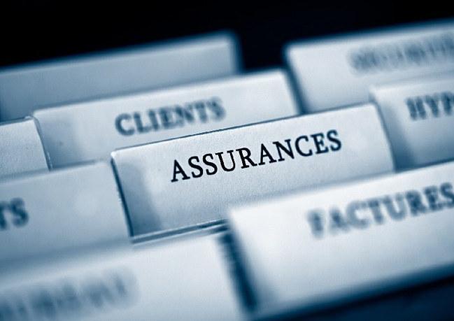 Mobilisation face au Covid-19 : les engagements du secteur des assurances
