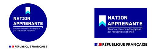 Nation apprenante : partenariat entre l'Éducation nationale et l'audiovisuel public
