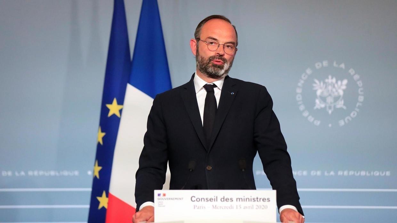 15 avril : les mesures prises en Conseil des ministres