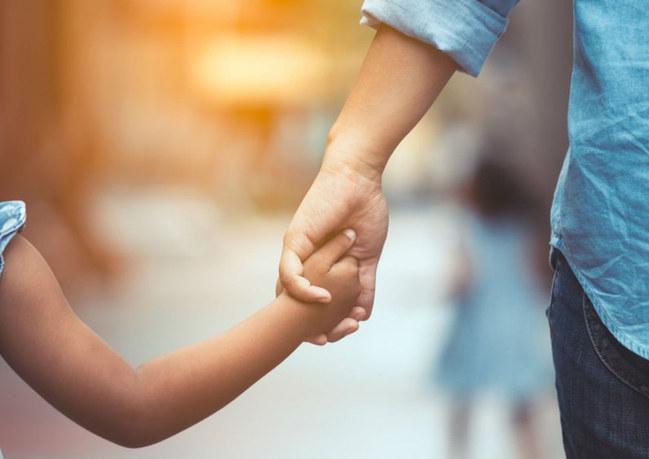 Protection de l'enfance : actions engagées