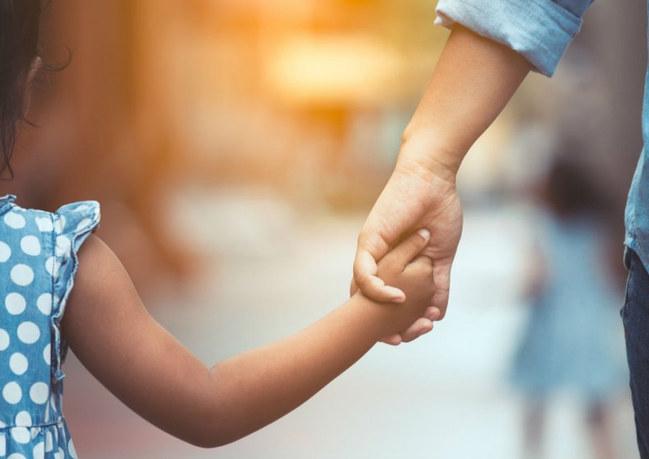 Plan de déconfinement: mesures concernant l'école et les crèches