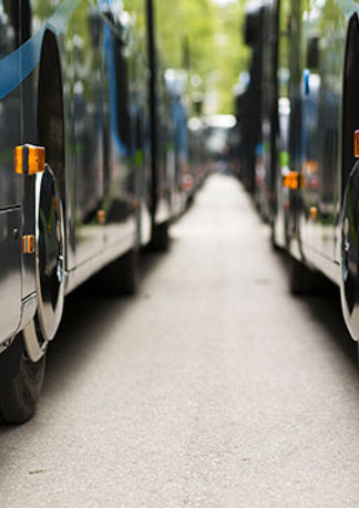Déconfinement : plan de transports à partir du 11 mai