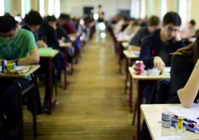 Baccalauréat et Brevet : adaptation des examens nationaux à la crise sanitaire