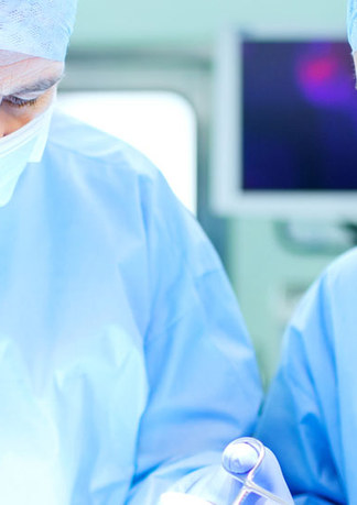Calendrier des concours et des réformes pour les formations médicales