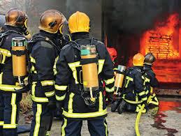 PPL pour consolider le modèle de sécurité civile et valoriser le volontariat des sapeurs‑pompiers
