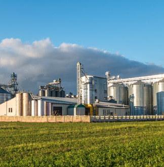 Soutenir la force de travail de la chaîne agricole et agro-alimentaire