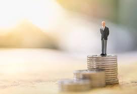 Obligations des entreprises bénéficiant de mesures de soutien en trésorerie (dividendes)