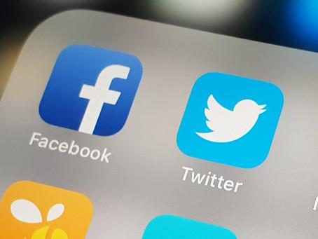 En France, Internet ne sera plus une zone de non-droit