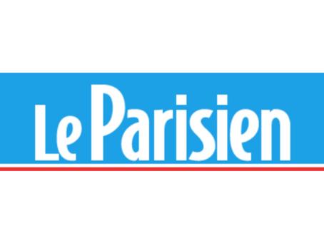 Dourdan : le service de pédiatrie de l'hôpital ne sera pas transféré à Etampes