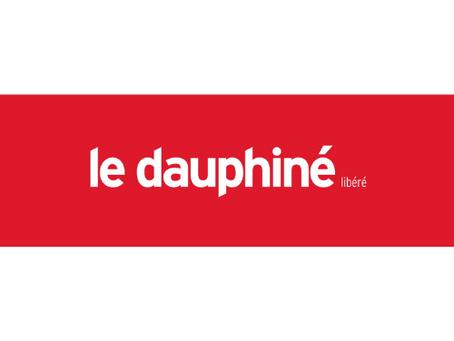 Rixes mortelles dans l'Essonne : des réactions politiques en cascade