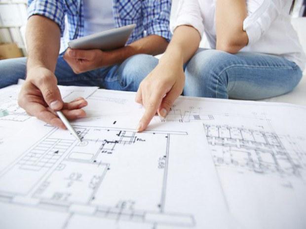 Soutien de l'État au secteur de l'architecture et des patrimoines