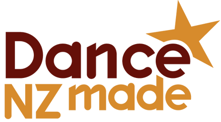 dance_logo_colour.png