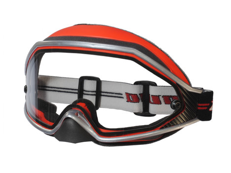 Zowa's new 365 winter goggles are launching this week!