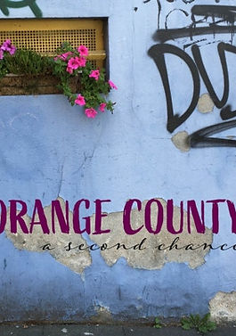 orangecounty_cd-401.jpg