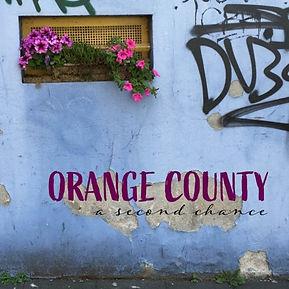 orangecounty_cd-401.jpg