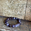 Thumbnail: Super 7 Bracelet
