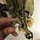 Thumbnail: Medusas Tendrils Ring