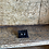 Thumbnail: Black Pearl Studs