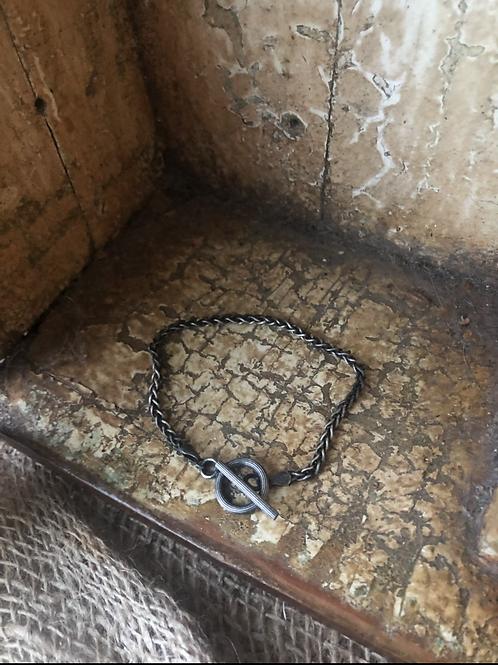 MILO Woven Bracelet