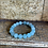Thumbnail: Amazonite Bracelet