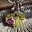 Thumbnail: Mini Fates Necklace