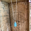 Thumbnail: Magnesite Drop Necklace
