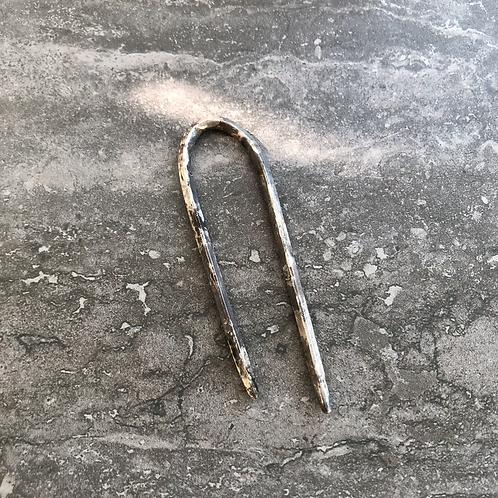 Hekate Hair Fork