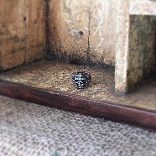 Numbskull Ring