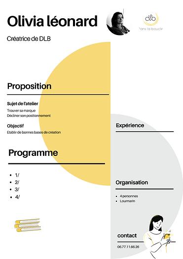 CV profils (1).png