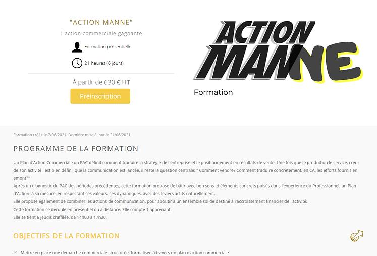 FireShot Capture 1010 - _Action Manne_ -