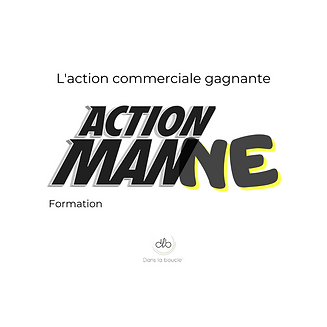 Action manne (5).png