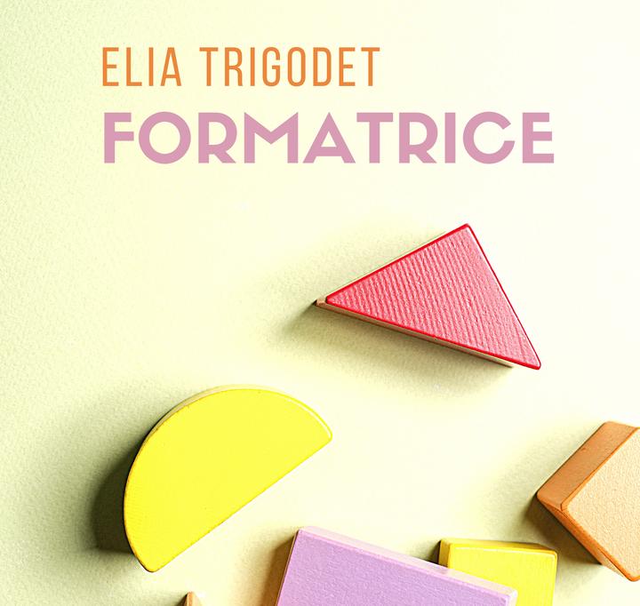 Elia Trigodet