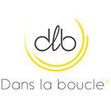 logoDLB.jpg