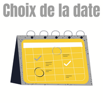 Ateliers (2).png