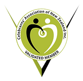 VCANZ-celebrants-logo-FINAL__ResizedImag