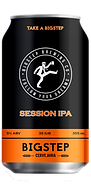 SessionIpa_Site.png