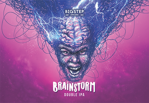 Brainstorm 473ml - CURVAS.png