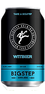 Witbier_Site.png