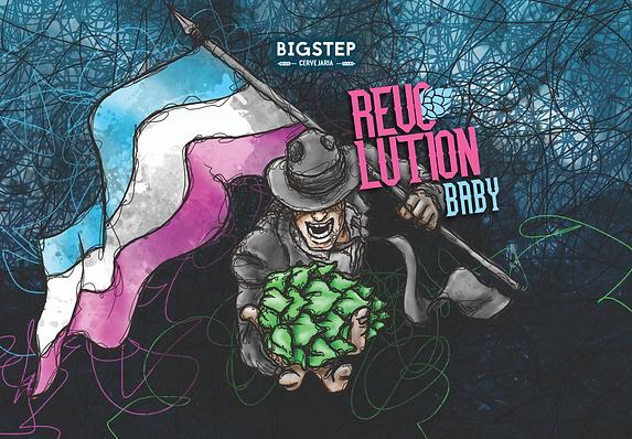 Revolution Baby 473ml - 01.png