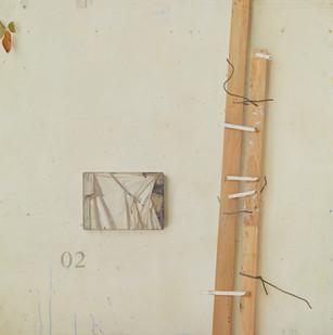 藤田貴也「material 02」90.9x90.9cm.jpg