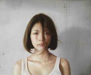 藤田貴也「Sakae-3」60.5x50.0cm のコピー.jpg