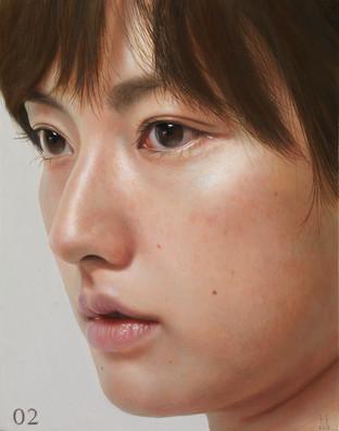 藤田貴也「EIKO 02」17.9x13.9cm.jpg